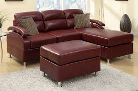 Houzz Living Room Sofas by 47 Beautiful Better Burgundy Leather Sofa Decor Furniture Faux And