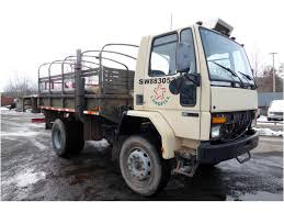 1988 FORD 7000 Flatbed Truck For Sale Auction Or Lease Port Jervis ... Flatbed Trucks For Sale 2003 Ford F350 Flatbed Truck For Sale 48171 Miles Boring Or Trucks In Georgia Used On Buyllsearch Flat Bed Stock Photos Images Alamy Ford Truck 1297 2005 F450 Xlsd 4x4 Cassone Sales F750 Texas 2012 Sd Auction Or Lease Rice Mn In Ca Used 2008 F650xlt Ms 6494 2007 F650 Al 3007