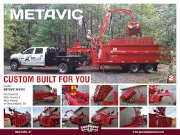 Metavic Log Loader | Pete's Equipment Sales & Rental | Morrisville ... Delamere Logs 13 Softwood Logs Seasoned For Sale Firewood Michigan Equipment For Sale Equipmenttradercom Log Trailers Mylittsalesmancom Dump Trucks Truck Sales In Hatfiled Pa 20 Ton Small Utility Tzania Used Flatbed Loader Trailer Freightliner Western Star Sprinter Tag Center Reckart Brokers Pevnuauontaitraktoriin Logging Trucks Price 6991 Park Cities Ford Of Dallas New Dealer Tx