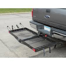 Top Apex Steel Tray Fing Cargo Carrier Fing Cargo Carriers Sizes ... Apex Deluxe Hitch Bike Rack 3 Discount Ramps Best Choice Products 4bike Trunk Mount Carrier For Cars Trucks Rightline Gear 4x4 100t62 Dry Bag Pair Quadratec Universal 2 Platform Bicycle Fold Upright Cheap Truck Cargo Basket Find Deals On Line At Smittybilt Reciever Youtube Freedom Car Saris 60 X 24 By Vault Haul Your With This Steel Carriers Darby Extendatruck Mounted Load Extender Roof Or Bed Tips Walmart For Outdoor Storage Ideas