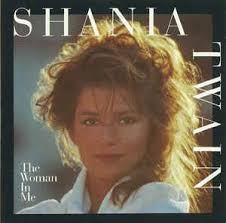 Whose Bed Shania Twain by Shania Twain The Woman In Me Cd Album At Discogs