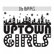 Uptown Girls Lunch Time Theater