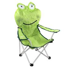 100 Folding Chairs With Arm Rests Shop 30inch Happy Frog Childrens Chair With Rest On