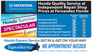 Honda Service Deals In San Antonio TX [COUPONS] Mop Coupon Michaels Employee Promo Code Mess Free Pet In A Jar 15 Off Time Saving Google Express Untitled Dc Sameday Delivery Coupon Code Beltway Key West Fort Myers Beach Florida Coupons And Deals Bhoo Usa Codes October 2019 Findercom Applying Discounts Promotions On Ecommerce Websites How To Add Payment Forms Promo Codes Google Express Free Shipping