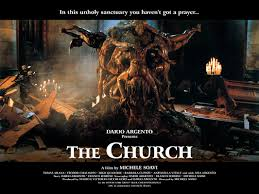 Halloween Iii Season Of The Witch Trailer irewind talk under rated 80s horror movies you love