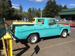 Dumpside Classic Outtake: 1964 Dodge D100 – Keeping Good Company Dodge History 1960 To 1969 Country Chrysler Ram Jeep 1964 A100 Pickup Truck Custom 41965 Sport Special Trend W300 Truck With Drill Rig Item B5250 Sold Th Mopbarn 100 Specs Photos Modification Info At 1964dodged300 Hot Rod Network Dreamtruckscom Whats Your Dream Trucks Heavy Duty Tilt Cab Models Nl Nlt 1000 Sales Wsies_dodower_won_page 1966 Forward Control Bagged Rat Rides Pinterest Pickup