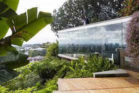 100 John Lautner Houses Inside S SheatsGoldstein House SoCalPulse