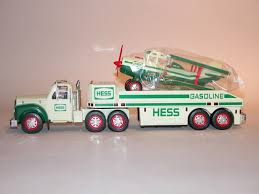 NEW! 2002 Hess Toy Truck And Airplane MINT NEW IN BOX | Hess Toy ... New 2002 Hess Toy Truck And Airplane Mint In Box Toy The Trucks Back Its Better Facebook Speedway Vintage Holiday On Behance Amazoncom 2016 Dragster Toys Games Reveals The Mini Collection For 2018 Newsday Helicopter 2006 By Shop 2014 50th Anniversary Collectors Edition Video Review Comes To Life Winter Acre New Dump Loader 2017 Is Here Toyqueencom 1985 First Bank 1985large Ebay