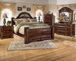 Price Busters Discount Furniture Baltimore MD PennySaverUSA