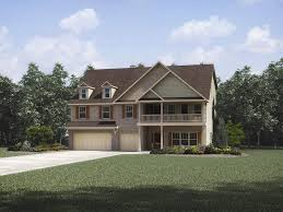 New Homes In Greenville-Spartanburg, SC | New Home Source Bestselling Novelist Jackie Collins Dies At 77 South Carolina Rcg Purchases Two Centers And Sells Ventures Na Damage Zelda Prima Box Set Newsarticle Coastal University Office Supplies At Columbia Closings Barnes Noble In Store Book Search Rock Roll Marathon App And Nobles Holiday Hours The Best 2017 Wikitravel Noble Kitchen Plano Restaurant Review Zagat Class Action Says Purchase Info Shared On Social Media Yuzu