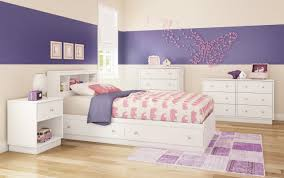 South Shore Libra Collection Dresser Chocolate by South Shore Litchi Twin Platform Customizable Bedroom Set