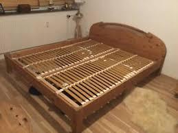schlafzimmer fichte massiv landhausstil ebay kleinanzeigen