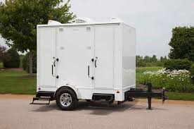 How Much Does It Cost To Rent A Bathroom Trailer Home Design ... Mobile Home Exterior Makeover Joy Studio Design Kelsey Bass Tiny House Gooseneck Fifth Wheel Trailer With Front Deck Taylors Inside Kitchen Stunning Designer Homes Contemporary Interior Best Trailers Youhedesigncom Free Tiny House Trailer Plans Ground Floor Sleeping Plans Queen 2 Storey Philippines Conceptual Mobility Ada Friendly Designs Pl Momchuri Emejing Gallery Ideas Buying A Manufactured Ways Of Saving Money When Bedroom