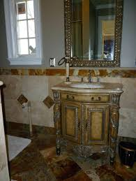 French Country Bathroom Vanities Home Depot by French Country Bathroom Vanities Home Depot Best Bathroom Decoration