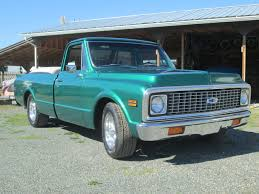 71 GMC - Full Frame-off Resto — Old Time Garage Gmc Black Widow Lifted Trucks Sca Performance Lifted Trucks Olive Green Truck Pictures Page 3 The 1947 Present 72 Chevy C10 Pro Street 6772 Chevy Truck Pinterest 2012 Sierra 2500hd For Sale Cargurus 1971 Chevrolet 4x4 Pickup For Sale Gm 707172 1970 Chevy Suburban Truck 350 At Rare 67 68 69 71 Short Box K10 Cheyenne Gmc 1972 1969 New Cars Suvs Myers Kanata 2017 1500 Review Ratings Edmunds Used 2013 Pricing Features
