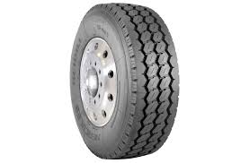 New Hercules Commercial Tires - Commercial Medium Truck Models For ... Hercules Tire Photos Tires Mrx Plus V For Sale Action Wheel 519 97231 Ct Llc Home Facebook 4 245 55 19 Terra Trac Crossv Ebay Terra Trac Hts In Dartmouth Ns Auto World Pit Bull Rocker Xor Lt Radial Onoffroad 4x4 Tires New Commercial Medium Truck Models For 2014 And Buyers Guide Diesel Power Magazine