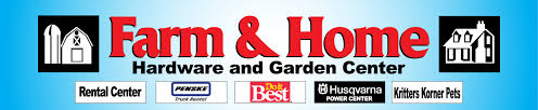 Farm & Home Hardware And Garden Center Truck Rental Uhaul Quote Quotes Of The Day How To Not Suck At Driving A Moving Apartmentguidecom Trucks Adams Storage Amazoncom Menards Penske Box Toys Games 24 Foot Dimeions Ivoiregion Rentals Happyvalentinesday Call 1800gopenske Sizes Wwwtopsimagescom When It Comes Renting Trucks Doesnt Clown