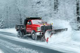 Wallpapers Trucks International 2018 CV Day Cab Snow Plow Red Motion A Column Of Five Snowremover Trucks On The Road In Winter During A Fisher Snow Plows At Chapdelaine Buick Gmc Lunenburg Ma Breakdown Snow Stock Photo 33507938 Alamy Days When To Make The Call Best Trucks For Plowing Rhode Island Route 146 Auto Sales Kids Truck Video Plow Youtube Cdot Reminds Motorists Do Not Crowd Removal Black River Landscape Management County Roads Division Ppares 201516 Ice Removal Season Clearing Arctic Dump Take Out Luxfer