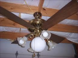Harbor Breeze 52 Inch Ceiling Fan White by Interiors Harbor Breeze 42 Inch White Ceiling Fan Plug In