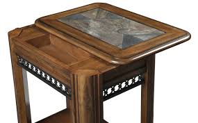 Patio Side Tables At Walmart by Patio Side Table Walmart Walmart White Outdoor Side Table Good