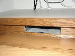Adjustable Floor Register Deflector by Baseboard Image Of The Decorative Baseboard Heater Covers Vents
