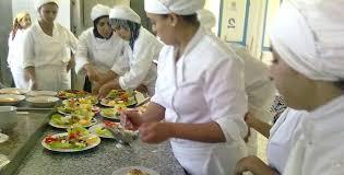 cuisine collectivité emploi formation en cuisine prime en cuisine formation cuisine collective