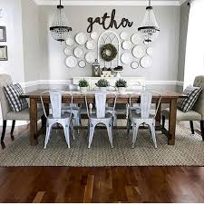 48 Wonderful Small Dining Room Decoration Ideas On A Budget HOUZWEE