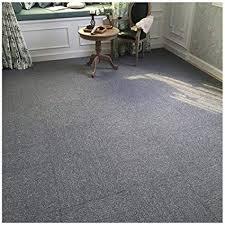 qiaoquanbao anti rutsch teppichboden büro teppich