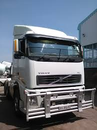 Don't Get Rich Quick, Get Rich 4 Sure Buy This Volvo FH 440 | Junk Mail
