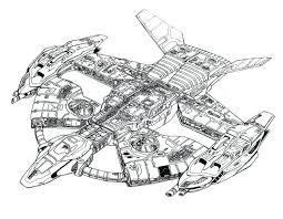 Lego Star Wars Printable Coloring Pages Free Ships Print To