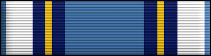 Awards And Decorations Air Force by Art
