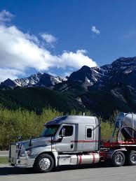 Commercial Vehicle Safety Compliance In Alberta How To Start Trucking Company Business Make Money As Owner Driving Jobs At Hub Group Local Owner Operators Truck Driver Cover Letter Example Writing Tips Resume Genius New And Used Trucks For Sale Toy Trucks Time Dicated Carriers Inc Chemical Transportation Services How To Become An Opater Of A Dumptruck Chroncom Texbased Purple Heartrecipient And Ownoperator Sean Mcendree Pain Points Fleet Visualization Dispatching Dauber App 9 The Highest Paying In 2019 You Should Know About