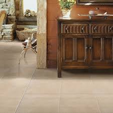 baru ceramic tile shaw greater tennessee flooring knoxville tn