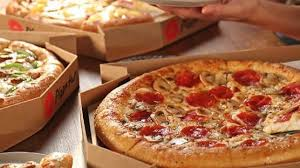 Pizza Hut Is Offering Buy-One-Get-One FREE Pizzas This Week Pizza Hut Phils Pizzahutphils Twitter Free Rewards Program Gives Double Points Hut Coupon Code Denver Tj Maxx 2018 Promotion Lunch Special April 2019 Coupon Coupons 25 Off Online At Via Promo Deals Delivery Apple Store Student Delivery Promo Free Cream Of Mushroom Soup Coupons Ozbargain Hbgers Food 2u Pizzahutmia2dayshotdeals2011a4 Canada Offers Save 50 Off Large Pizzas Singapore Celebrates National Day With Bristol Street Motors