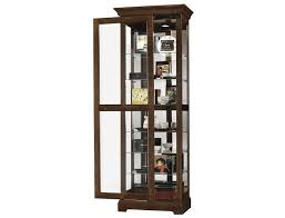 Pulaski Kensington Display Cabinet by 89 Best End Table Images On Pinterest End Tables Drawers And