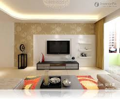 Tv Unit Designs For Living Room Modern Lcd Tv Unit Showcase Design ... Showcase Designs For Living Room New On Simple Wall Indian Style Designer Interior Decorated Homes Pastel Hues Bring General 4 From The Same A Diversity Of Designs For Home In India Home Design And Style Wardrobe Kitchen Cupboard Best Wardrobe Bedroom Cleanlined And Contemporary Ding Gypsum Design Decor Ideas Ceiling Archaicawful Models India Take Look Inside 2016 San Francisco Decator Stunning Summerlin Blog Walk Out Bay Window Clipgoo Bow Shutters
