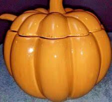 Pumpkin Soup Tureen Recipe by Pumpkin Tureen Fall Into Savings On White Pumpkin Tureen Temp