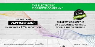 10% Off Discount Code At VapeSourcing | Vape Bargains UK Sweet Home Bingo Coupon Code Crypton At Promo Cheap Airbnb India Find 25 Off At Codes Black Friday Coupons 2019 The Clean Mama Bfcm Sale Starts Now Smart Home Coupon La Cantera Black Friday Whosalers Usa Inc Code Piper Classics Freegift For Christmas Box Cards Svg Kit Bloomingdales Friends Family 20 Discount Lifestyle Summer Collection Deals Appleseeds Free Shipping Ncora Promo