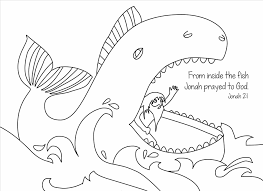 Peachy Design Five Loaves And Two Fishes Coloring Page 9 Collection
