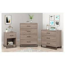 best 25 4 drawer dresser ideas on pinterest diy furniture