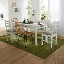 tipps für den teppichkauf worauf du achten solltest