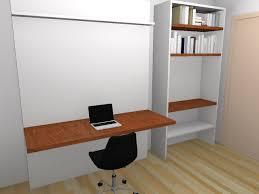 am駭ager bureau de travail création meuble de bureau sur mesure acn à la mézière