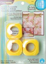 Dritz Curtain Grommet Kit by Cheap Square Rubber Grommets Find Square Rubber Grommets Deals On
