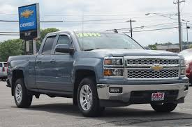 Maine's New & Used Truck Source - Pape Chevrolet South Portland New Chevy Vehicles And Used Cars Trucks Suvs At Hardy Chevrolet 2016 Colorado Lt 4x4 Truck For Sale In Pauls Valley Ok Owner Deevon Car Dealer In Folsom Ca Near Sacramento Maines Source Pape South Portland For Dallas Young 1972 Cheyenne Short Bed 72 Shortbed Myrick 3 Things A Plow Needs Autoinfluence 2000 Silverado 2500 Used Cars Trucks For Sale Salt Lake City Provo Ut Watts Automotive 2007 Reviews Rating Motor Trend Selkirk