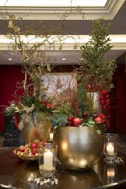 Asheville Frasier Fir Artificial Christmas Trees by 23 Best Hotels At Christmas Images On Pinterest Christmas Trees
