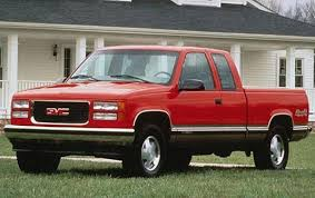 1998 GMC Sierra 3500 - Information And Photos - ZombieDrive 1974 Gmc Pickup Wiring Diagram Auto Electrical Cars Custom Coent Caboodle Page 4 Gmpickups 1998 Gmc Sierra 1500 Extended Cab Specs Photos Dream Killer Truckin Magazine 98 Wire Center 1995 Jimmy Data Diagrams Truck Chevrolet Ck Wikipedia C Series Wehrs Inc 1978 Neutral Switch V6 Engine Data Hyundai Complete