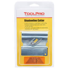 Usg Ceiling Tiles Home Depot by Shadowline Cutter Tile Cutters Amazon Com
