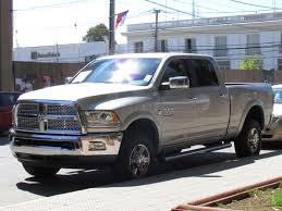 File:Dodge Ram 2500 Laramie Heavy Duty Quad Cab 2014 (10093419036 ... Dodge Ram Srt10 Customization Hot Tuning The Crew Gameplay Youtube Ram Trucks Uconnect System Select A File2009 Dodge Quad Cabjpg Wikimedia Commons 66 A100 Pickup Matchbox Cars Wiki Fandom Powered By Wikia 1966 Fargo Made In Canada Not Dodge Clone Look Pattened Best 25 Truck Ideas On Pinterest Camper Insurance Shasta File2006 3500 Mega Cab Dually 4x4 Laramie Rr Hd Backgrounds Wallpaperwiki Slt Big Horn Image Green 2016jpg Chevy Vintage Truck Chevrolet 2011 1500 Maisto Diecast