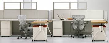 Herman Miller Envelop Desk Assembly Instructions by Action Office Office Furniture System Small And Medium