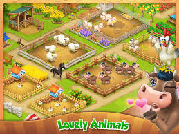 Let's Farm - Android Apps On Google Play Recent Blog Posts Wood Farmhouse Barn Door Bar World Market Farmville 2 Country Escape Android Apps On Google Play Markets Bloomberg Science Wired Answer Man Udderly New Idea Emerges For St Marys Dairy Barn How Fans Recreated Game Of Thrones In A Minecraft Map The Size Craft Brewers Rise The Spokesmanreview Big Little Farmer Offline Farm Apple Shows Off Breathtaking Augmented Reality Demos Iphone